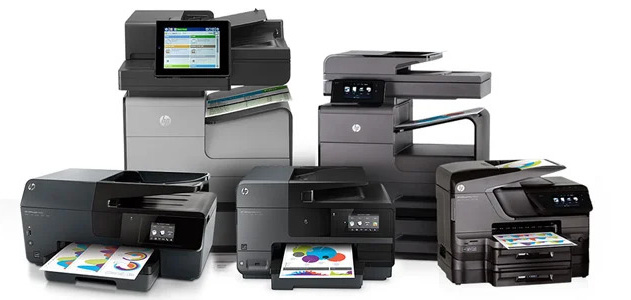 Managed Print Services (MPS) are designed to improve productivity and reduce your most costly supply expense in the office – printing